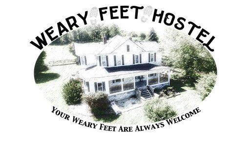Weary Feet Hostel